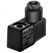 FESTO MSW-110AC-60