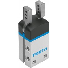 FESTO HGR-40-A