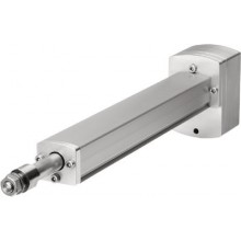 Измерит. блок FESTO ASDLP-100-90/110
