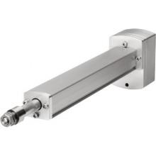 Измерит. блок FESTO ASDLP-160-200/220