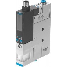 FESTO OVEM-10-H-BN-QO-ON-N-2P