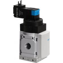 Клапан плавного пуска FESTO MS4-DE-1/4-V230