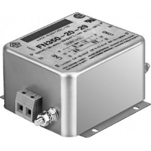 Сетевой фильтр FESTO MRC-NF-1-BSM-BSC