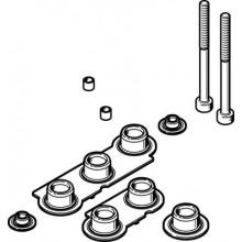 Ассортимент запасных частей FESTO VAME-B10-20-MK