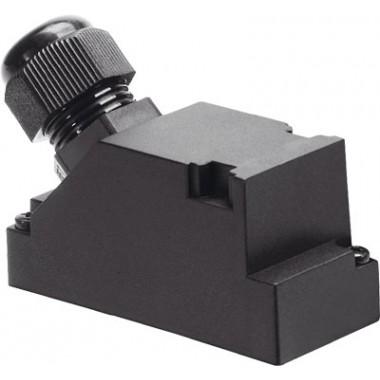 Соединительный кабель FESTO KMP3-25P-22-X