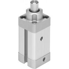 Стопорный цилиндр FESTO DFSP-16-10-S-PA