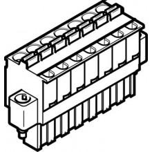 Клеммник FESTO NECU-L3G7-C1