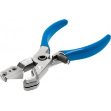 Ножницы для резки труб и шлангов FESTO ZRS