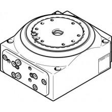 Делительно-поворотный стол FESTO DHTG-65-12-A