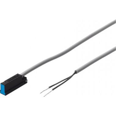 Датчик положения FESTO SME-8-K-LED-230