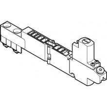 Блоки регуляторов FESTO VMPA1-B8-R1-M5-06