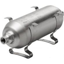 Ресивер сжатого воздуха FESTO CRVZS-0.1