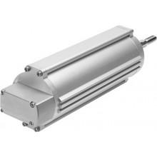 Линейный привод FESTO DFPI-100- -ND2P-C1V-P-A
