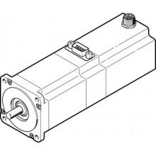 Шаговый двигатель FESTO EMMS-ST-57-M-SEB-G2