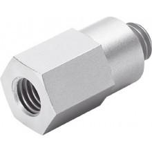 Вакуумный клапан безопасности FESTO ISV-M10