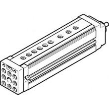 Мини-суппорт FESTO EGSL-BS-35-50-8P