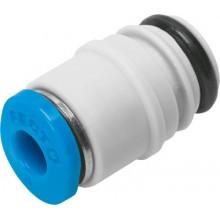 Cartridge FESTO QSPK10-3