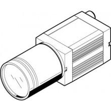 Компактная видеосистема FESTO SBOC-Q-R3B-WB