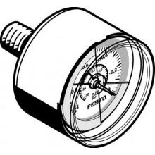 Вакуумметр FESTO VAM-40-V1/0-R1/8-E-RG