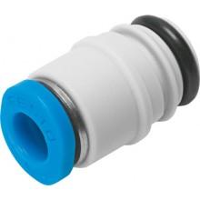 Cartridge FESTO QSPK10-4