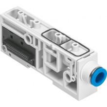 "Блок питания FESTO VMPAL-SP-QS1/2"""