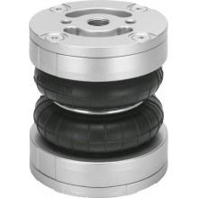 Баллонный цилиндр FESTO EB-80-45