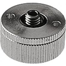 Вакуумный фильтр FESTO ESF-3