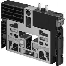 Генератор вакуума FESTO CPV10-M1H-V70-M7