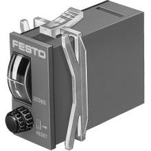 Таймер FESTO PZVT-120-SEC