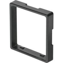 Монтажный набор для передней панели FESTO SAMH-P4-F
