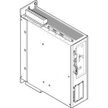 Контроллер электродвигателя FESTO CMMP-AS-C15-11A-P3-M3