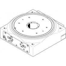 Делительно-поворотный стол FESTO DHTG-220-12-A
