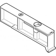 Блок питания FESTO VABF-C8-12-P3A5-QX