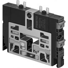 Генератор вакуума FESTO CPV10-M1H-VI70-2GLS-M7