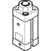 Стопорный цилиндр FESTO DFSP-16-10-DS-PA
