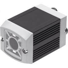Компактная видеосистема FESTO SBOI-Q-R3B-WB