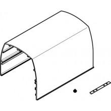 Крышка FESTO CAFC-X1-GAL-300