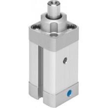 Стопорный цилиндр FESTO DFSP-16-10-PF-PA