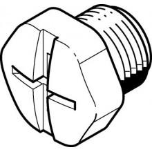 Защитный колпачок FESTO ISK-M8