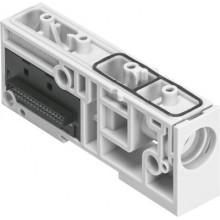 Блок питания FESTO VMPAL-SP-0
