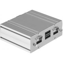 Контроллер (система управления) FESTO CMXH-ST2-C5-7-DIOP