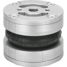 Баллонный цилиндр FESTO EB-80-20