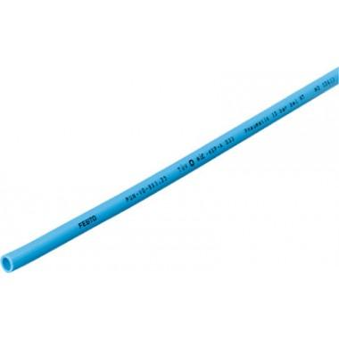 Полимерный пневмошланг FESTO PUN-V0-8X1,25-BL