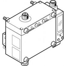 Датчик воздушного зазора FESTO SOPA-CM1H-R1-HQ6-2N-M12