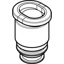 Cartridge FESTO QSP10-6