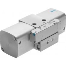 Усилитель давления FESTO DPA-40-D