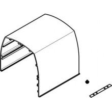 Крышка FESTO CAFC-X1-GAL-200