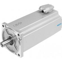 Серводвигатель FESTO EMME-AS-100-M-HS-AM