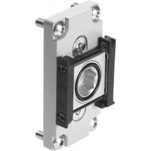 Блок питания FESTO MS4-E-IPM-40-80