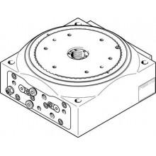 Делительно-поворотный стол FESTO DHTG-140-12-A